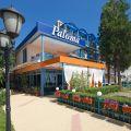 Paloma Hotel Sunny Beach
