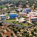 Carme Villas Resort Adelianos Kampos