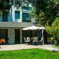 Sani Woods Apartments Sani Kassandra