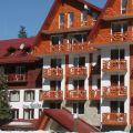 Hotel Iglika Palace Borovets