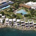Hotel Elounda Beach Elounda