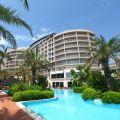 Hotels Liberty Lara Lara Kundu