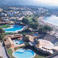 Kalimera Kriti Hotel and Village Resort Sissi