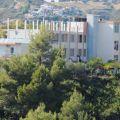 Aphroditi Hotel Loutra Ag. Paraskevi Kassandra