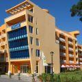 Hotel Sun Palace Sunny Beach