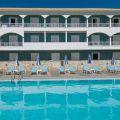 Hotel Astir Beach Zakynthos Laganas