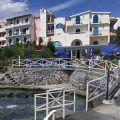 Hotel Nike Giardini Naxos