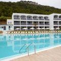 Evita Resort (SunConnect) Faliraki Faliraki