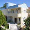 Hotel Egeo Limenas
