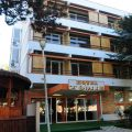 Hotel Tomis Neptun Neptun