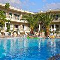 Hotel Solimar Ruby Malia