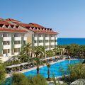 Hotel Sural Resort Side