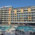 Hotel HVD Viva Club Nisipurile de Aur