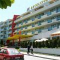 Hotel Excelsior Nisipurile de Aur
