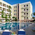 Hotel Hersonissos Palace Hersonissos