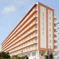 Hotel H Top Olympic Calella