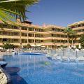 Hotel Hovima Jardin Caleta Costa Adeje