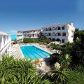 Hotel Gouvia Corfu Gouvia
