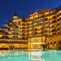 Hotel Imperial Resort Sunny Beach
