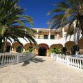 Paradise Hotel Corfu Gouvia