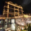Hotel Ores Bansko