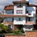 Sunny Vicky Guest House (Balchik) Balcic