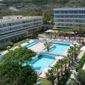 Hotel Blue Sea Beach Resort Faliraki
