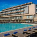 I Resort Beach Hotel Stalida
