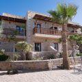 Hotel Cactus Beach Stalida