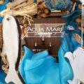 Hotel Aqua Mare Nea Kallikratia Kassandra