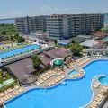 Hotel Phoenicia Luxury Mamaia