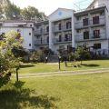 Hotel Eleana Lefkada Nikiana