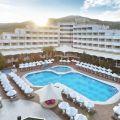 Hotel Richmond Ephessus Kusadasi