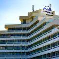 Hotel Mera Onix Cap Aurora