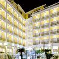 The Royal Hotel (Ex. Royal Boutique) Kanoni