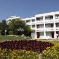 Hotel Panorama Albena Albena