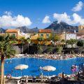 Hotel GF Isabel Costa Adeje