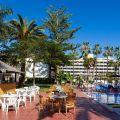 Hotel Blue Sea Puerto Resort Puerto de la Cruz
