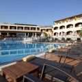 Hotel Eliros Mare Georgioupolis