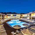 White Olive Elite Hotel Laganas Laganas