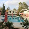 Hotel Dana Venus Venus
