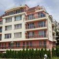 Hotel Topalovi Family Hotel West Nessebar