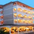 Hotel Strass Paralia Katerini