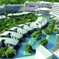 Cornelia Diamond Golf Resort and Spa Belek
