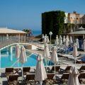 Hotel Bella Beach Anissaras