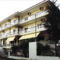 Iris Hotel Nea Kallikratia Kassandra Nea Kallikratia Kassandra