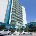 Hotel Slavyanski Sunny Beach