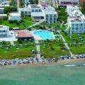 Hotel Ariadne Beach Malia
