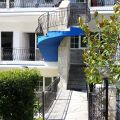 Blue Block Apartments Nea Skioni Kassandra