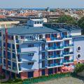 Hotel Nadia Primorsko